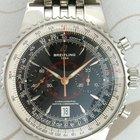 Breitling A23340 Montbrillant Legende, Steel
