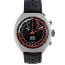 Oris Chronoris 0167275644154-Set