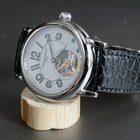 Frederique Constant Open Heart Beat Manufacture, Limited Edition