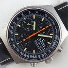 Sinn 144 Chronograph Automatic - Glasboden