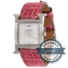 Hermès Heure H Medium HH1210290Z/FR