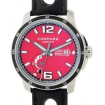 Chopard Mille Miglia Competitor's Edition 168577-3001...