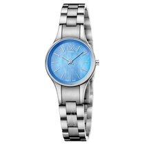 ck Calvin Klein Women's Simplicity Watch