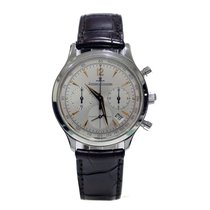 Jaeger-LeCoultre Master Control Ref. 145.8.31