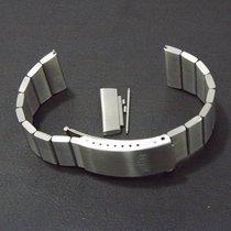 Heuer Vintage  bracelet for Kentucki and others