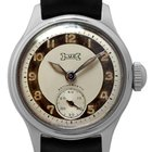 Chopard Ladies Wristwatch L.U.C. LOUIS ULYSSE CHOPARD Antimagn...