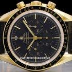 Омега (Omega) Speedmaster Moonwatch Professional Gold 36955031