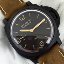 Panerai Luminor Composite 1950 3 Days Limited Edition PAM 375