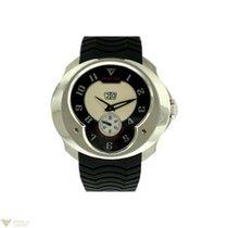 Franc Vila Esprit Unique Stainless Steel Men's Watch