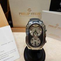 Philip Stein prestige