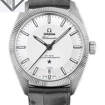 Omega Globemaster Omega Co-axial Master Chronometer 39 Mm -...