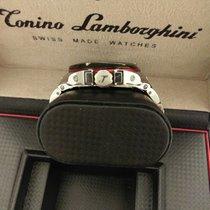 Tonino Lamborghini Spyder