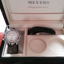 Meyers Lady Diamond