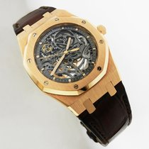Audemars Piguet Royal Oak Prestige Sports 39mm 15305OR.OO.D088...