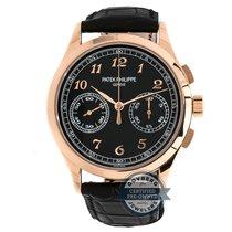 Patek Philippe Chronograph 5170R-010