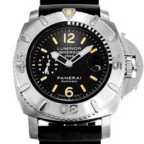 Panerai Watch Luminor Submersible PAM00194