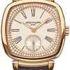 Patek Philippe Gondolo
