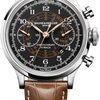 Baume &amp;amp; Mercier Capeland Flyback Chronograph