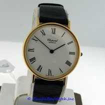 Chopard Classique 16/3154 Pre-owned