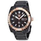 Seiko 5 Automatic Mens Watch SRP172