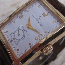 Girard Perregaux Richeville 18K gold