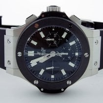 Hublot Big Bang Ceramic Evolution
