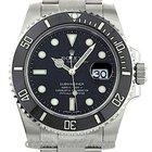 Rolex Submariner Date Ref. 116610 LN