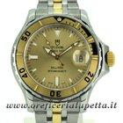 Tudor Orologio  Hydronaut Price Date 89193