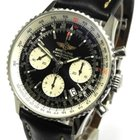 Breitling Navitimer Automatic Ref A23322 Aus 2007