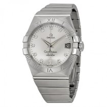 Omega Men's 12310382152001 Constellation Watch