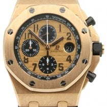 Audemars Piguet 26470OR.OO.A002CR.01 Royal Oak Offshore...