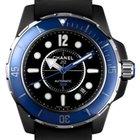 Chanel J12 Automatic Women's Watch H2561