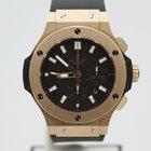 Hublot Big Bang Gold 301.px.1180.rx