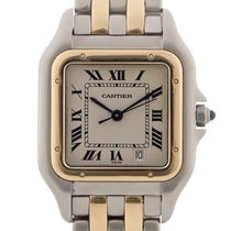 Cartier Panthere big Size ref. 110000R