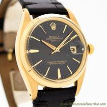 Rolex Date Automatic Ref. 1500