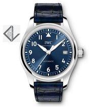 IWC Pilot's Watch Automatic 36 - Iw324008