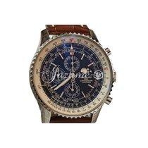 Breitling A1938021|BD20|756P|A20BA.1 NAVITIMER 1461 (48MM)...
