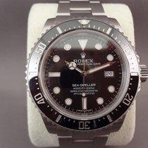 勞力士 (Rolex) Rolex Sea-Dweller 4000 / 116600