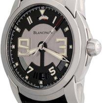 Blancpain L Evolution 8 Day 8805-1134-53B