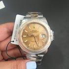 勞力士 (Rolex) Rolex Oyster Perpetua DateJust II 41mm 126333...