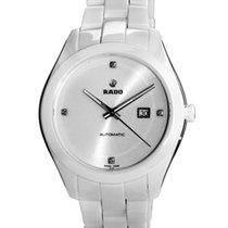 Rado Hyperchrome Women's Watch R32258702