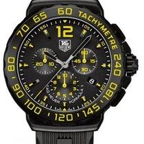 TAG Heuer Formula 1 Men's Watch CAU111E.FT6024