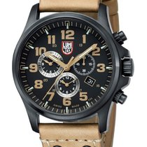 Luminox XL.1945 Atacama Field Chronograph 1940 Serie 45mm 100M