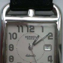 Hermès Cape