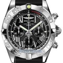 Breitling Chronomat 44 ab011012/b956-1or