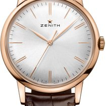 Zenith Elite 6150 18.2270.6150/01.c498