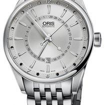 Oris Artix Pointer Moon, Date 01 761 7691 4051-07 8 21 80