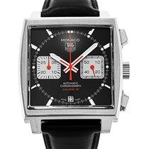 TAG Heuer Watch Monaco CAW2114.FC6177