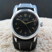 Rolex Oyster Perpetual Transitional 6332