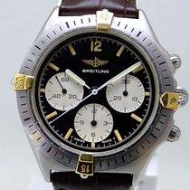 Breitling Callisto Chronograph Ref: 80520N - Men's Watch -...